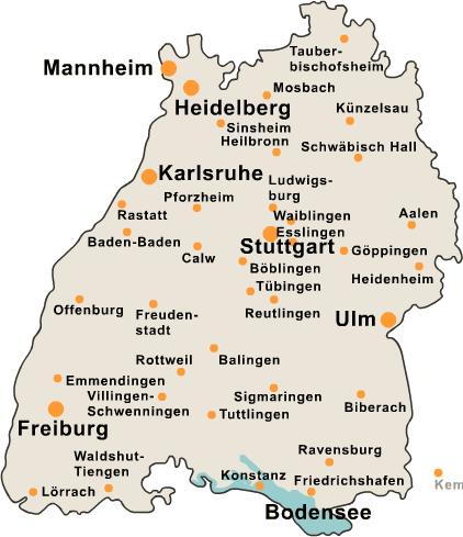 Bildergebnis für mannheim landkarte